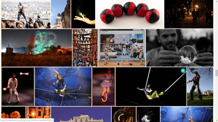 Images for 'Juggling' on VisualHunt